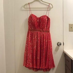 Glamorous ERIN FETHERSTON Party Dress